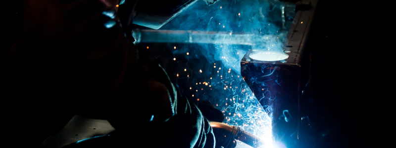 onsite machining company