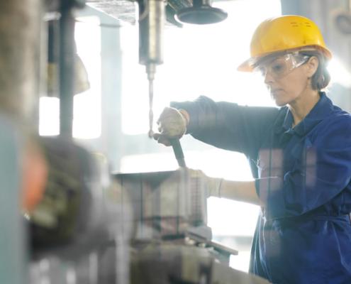 onsite machining companies